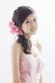新娘造型作品~♥清新微甜:1011013-020.jpg
