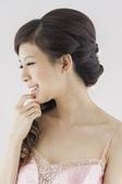新娘造型作品~♥甜心公主:1011013-121.jpg