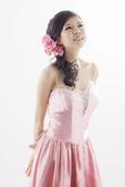新娘造型作品~♥清新微甜:1011013-025.jpg