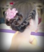 新娘造型作品~♥高雅盤髮♥:3-7.jpg
