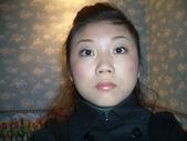 國外旅遊:20051226-05三鷹美術館.JPG