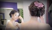 新娘造型作品~♥高雅盤髮♥:3-8.jpg