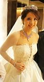 ♥幸福新娘~譽尹的幸福婚禮♥:101-2-12-07.jpg
