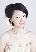 新娘造型作品~♥清秀高雅 :1-2-1_0001_背景.jpg
