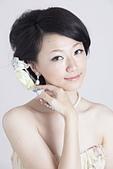 新娘造型作品~♥清秀高雅 :1-2-2_0001_背景.jpg