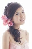 新娘造型作品~♥清新微甜:1011013-034.jpg