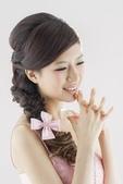 新娘造型作品~♥甜心公主:1011013-123.jpg