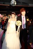 ♥幸福新娘~音汝的補請婚宴♥:DPP_81.jpg