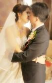 ♥幸福新娘~譽尹的幸福婚禮♥:101-2-12-08.jpg