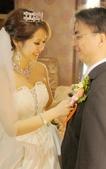 ♥幸福新娘~譽尹的幸福婚禮♥:101-2-12-09.jpg