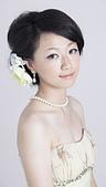 新娘造型作品~♥清秀高雅 :1-2-3_0001_背景.jpg