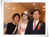 私人聚會:010674黑衣小姐要徵婚~歡迎踴躍報名喔