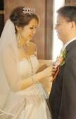 ♥幸福新娘~譽尹的幸福婚禮♥:101-2-12-10.jpg