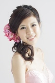 新娘造型作品~♥清新微甜:1011013-068.jpg
