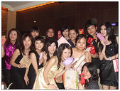 私人聚會:DSCF5245.JPG