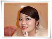 私人聚會:010635新娘ㄉ大頭照