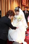 ♥幸福新娘~音汝的補請婚宴♥:DPP_93.jpg