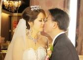 ♥幸福新娘~譽尹的幸福婚禮♥:101-2-12-11.jpg