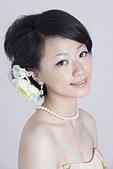 新娘造型作品~♥清秀高雅 :1-2-4_0001_背景.jpg