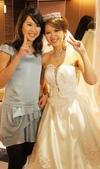 ♥幸福新娘~譽尹的幸福婚禮♥:101-2-12-12.jpg