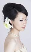 新娘造型作品~♥清秀高雅 :1-2-5_0001_背景.jpg