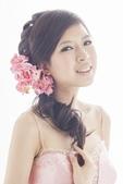新娘造型作品~♥清新微甜:1011013-075.jpg