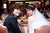 ♥幸福新娘~音汝的補請婚宴♥:DPP_95.jpg
