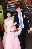 ♥幸福新娘~音汝的補請婚宴♥:DPP_127.jpg