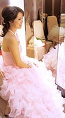 ♥幸福新娘~譽尹的幸福婚禮♥:101-2-12-13.jpg
