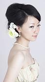 新娘造型作品~♥清秀高雅 :1-2-6_0001_背景.jpg