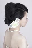新娘造型作品~♥清秀高雅 :1-2-7_0001_背景.jpg