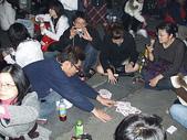 私人聚會:DSCF4858_大小