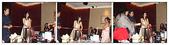私人聚會:DSCF5283.jpg