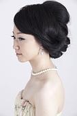 新娘造型作品~♥清秀高雅 :1-2-8_0001_背景.jpg