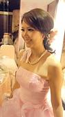 ♥幸福新娘~譽尹的幸福婚禮♥:101-2-12-15.jpg