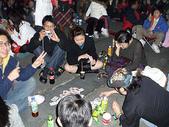 私人聚會:DSCF4854_大小