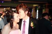 ♥幸福新娘~音汝的補請婚宴♥:DPP_139.jpg