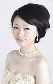 新娘造型作品~♥清秀高雅 :1-2-9_0001_背景.jpg