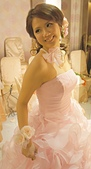 ♥幸福新娘~譽尹的幸福婚禮♥:101-2-12-16.jpg