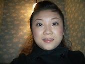 國外旅遊:20051226-06三鷹美術館.JPG