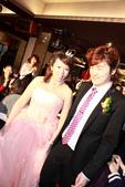 ♥幸福新娘~音汝的補請婚宴♥:DPP_141.jpg