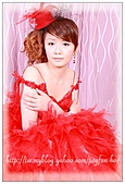 華麗系甜美風~♥綺♥:12華麗系甜美.jpg