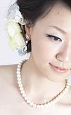 新娘造型作品~♥清秀高雅 :1-2-11_0001_背景.jpg