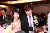 ♥幸福新娘~音汝的補請婚宴♥:DPP_160.jpg