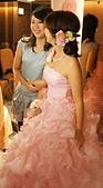 ♥幸福新娘~譽尹的幸福婚禮♥:101-2-12-17.jpg