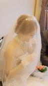 韓式高雅低髻中分編髮,宮廷風線條感包頭,浪漫公主風側邊大捲髮,俏麗公主風單股扭轉長捲髮,台北新娘秘書:10-16-10.jpg