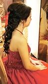 ♥幸福新娘~譽尹的幸福婚禮♥:101-2-12-18.jpg