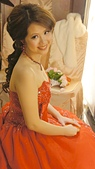 ♥幸福新娘~譽尹的幸福婚禮♥:101-2-12-19.jpg