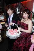 ♥幸福新娘~音汝的補請婚宴♥:DPP_188.jpg