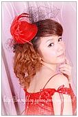 華麗系甜美風~♥綺♥:13華麗系甜美.jpg